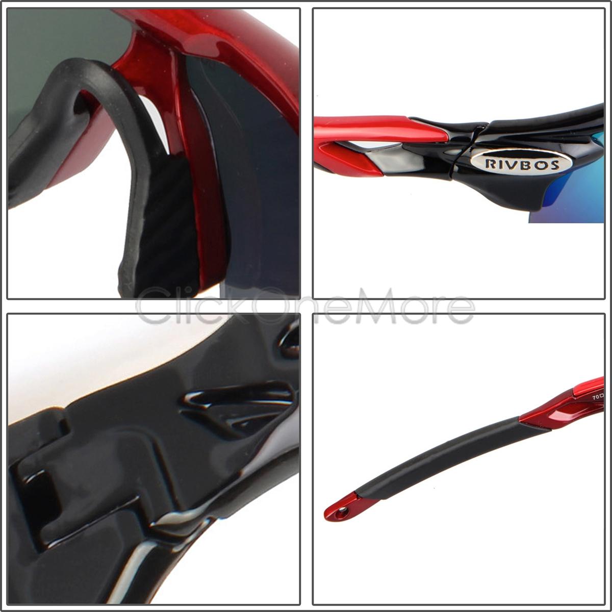 driving glasses polarized  pro polarized