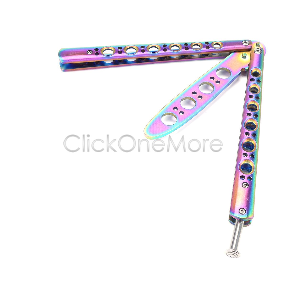rainbow butterfly knife bing images. Black Bedroom Furniture Sets. Home Design Ideas